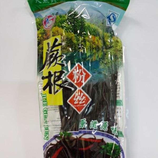 crne testenine od paprati 200 gr,cena-120 din